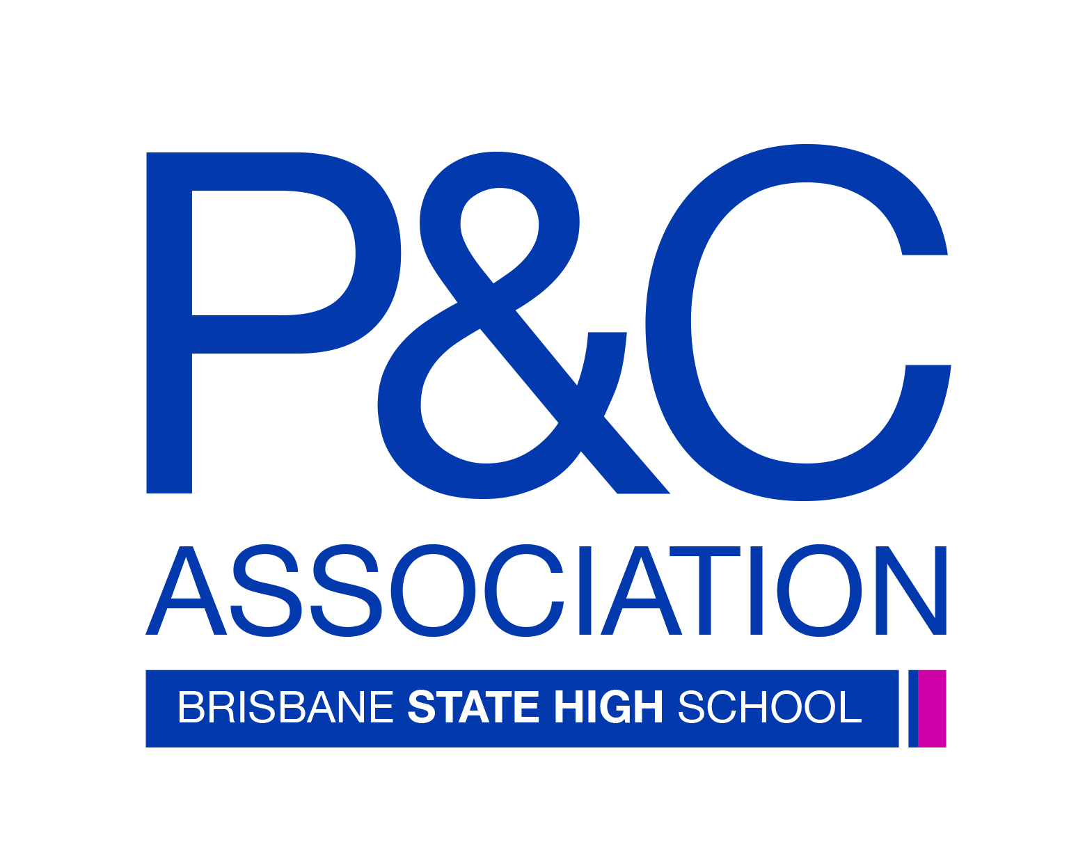 Brisbane State High School P&C